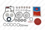 Ремкомплект 12770 Spaco Diesel