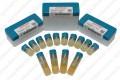 Распылитель форсунки ND-DN12SD12 (093400-1160) Denso