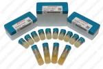 Распылитель форсунки DLLA146P768 (093400-7680) Denso