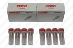 Распылитель форсунки USLA142P1074 USHA