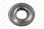 Термошайба стальная (13.8х5.5х1.5) 02-09-058 OMS