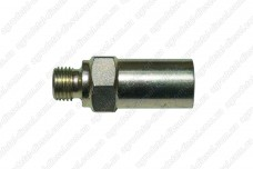 Клапан перепускной ТНВД М14/М14 (1.3-1.8 bar) 03-02-112 OMS