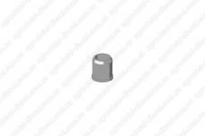 Втулка вала рычага управления, L=20 мм 10-01-008 OMS