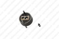 Клапан форсунки CR Bosch Piezo 11-26-001 OMS