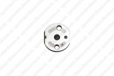 Клапан форсунки CR Denso 11-30-001 OMS