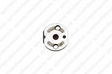 Клапан форсунки CR Denso 11-30-002 OMS