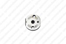 Клапан форсунки CR Denso 11-30-003 OMS