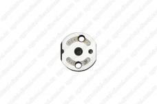 Клапан форсунки CR Denso 11-30-004 OMS