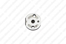 Клапан форсунки CR Denso 11-30-005 OMS