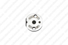 Клапан форсунки CR Denso 11-30-006 OMS