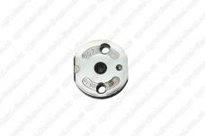 Клапан форсунки CR Denso 11-30-007 OMS