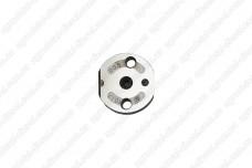 Клапан форсунки CR Denso 11-30-008 OMS
