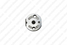 Клапан форсунки CR Denso 11-30-009 OMS