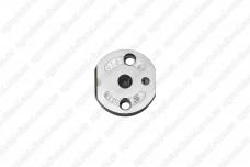 Клапан форсунки CR Denso 11-30-013 OMS