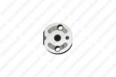 Клапан форсунки CR Denso 11-30-018 OMS