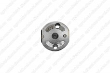 Клапан форсунки CR Denso 11-30-019 OMS