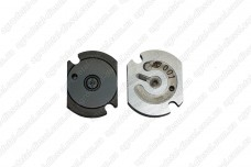 Клапан форсунки CR Denso 11-32-001 OMS