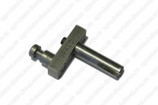 Дозатор ТНВД 11316 Spaco Diesel