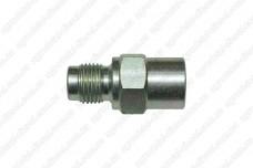 Клапан перепускной ТНВД М16/М16 (2.0-2.5 bar) 12-01-034 OMS