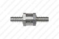 Клапан обратный D штуцера = 8 мм. 12-01-047 OMS