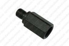Клапан перепускной ТНВД 12-01-057 OMS