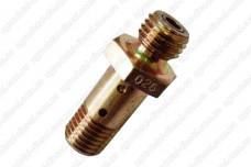 Клапан перепускной ТНВД 12337 Spaco Diesel