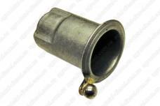 Втулка поворота плунжера 1410422001 Bosch
