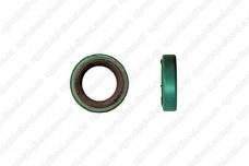 Манжета вала рычага управления (2.2-11х17х4) 1420283006 Bosch