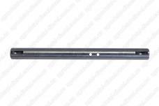 Вал рычага управления 1423002080 Bosch