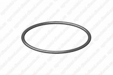 Кольцо уплотнительное турбо-корректора 1460210330 Bosch