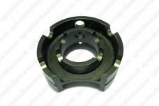 Кольцо роликов 1460232332 Bosch