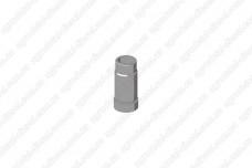 Втулка вала рычага управления, L=35 мм 1460324332 Bosch