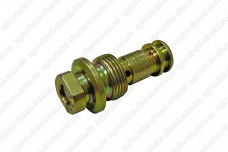 Клапан регулирующий 1460362301 Bosch