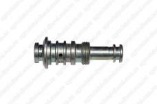 Клапан регулирующий 1460362472 Bosch