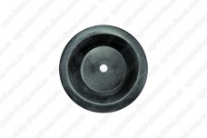 Диафрагма корректора наддува 1460503304 Bosch