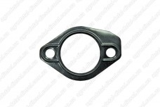 Прокладка заглушки корпуса (2 отверстия) 1461074328 Bosch