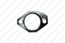 Прокладка заглушки корпуса (2 отверстия) 1461074338 Bosch
