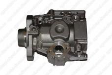 Корпус ТНВД (под длинный вал) 1465134728 Bosch