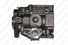 Корпус ТНВД (под короткий вал) 1465134784 Bosch