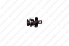 Набор частей рычага регулятора 1467010437 Bosch
