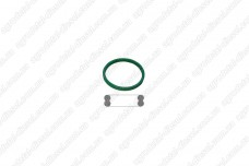 Кольцо уплотнительное секции 2410206007 Bosch