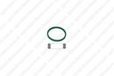 Кольцо уплотнительное секции 2410210039 Bosch
