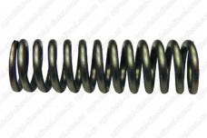 Пружина клапана нагнетательного ТНВД 2414613007 Bosch