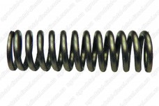 Пружина клапана нагнетательного ТНВД 2414614005 Bosch