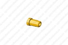 Втулка вала рычага управления 2420301004 Bosch