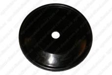 Диафрагма турбо-корректора 2420503017 Bosch