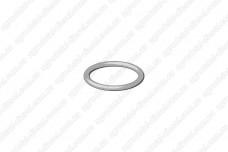Кольцо уплотнительное форсунки 2430210082 Bosch