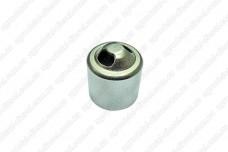 Поршень насоса подкачки топлива 2440520026 Bosch