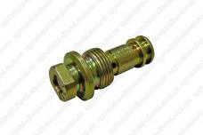 Клапан регулирующий 2460362003 Bosch