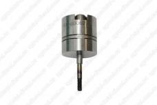 Клапан форсунки CR Perkins Сaterpillar 32F61-00062 Seven Diesel